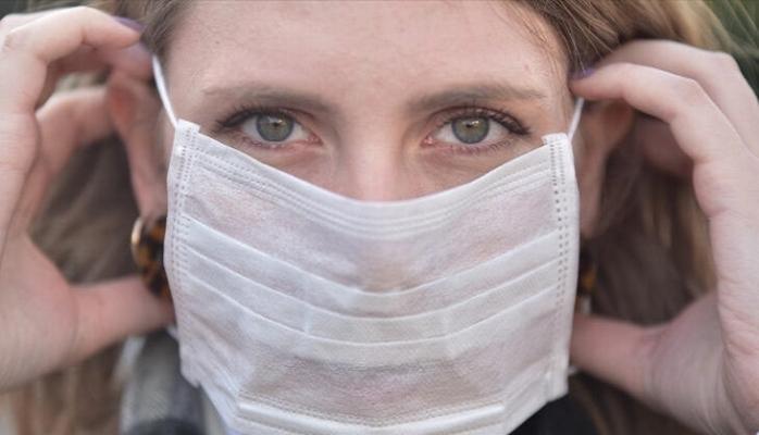 Aile hekimlerinden zatürre aşısı ve corona uyarısı!