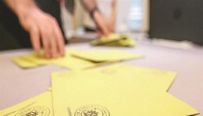 İstanbul seçimine katılım azalacak