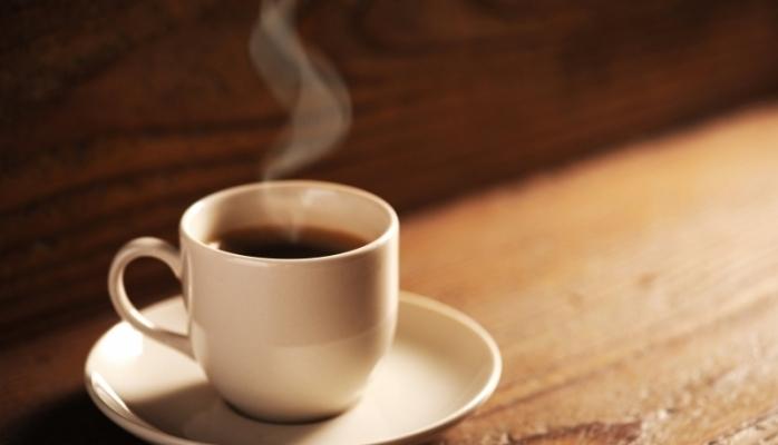 Kahve içmek kilo vermeye yardımcı olur mu?