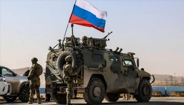 Rusya'dan hain saldırı sonrası tehdit gibi açıklama
