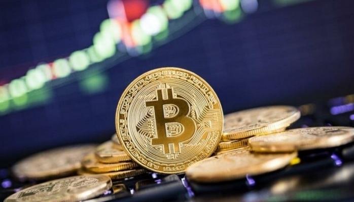 Bitcoin'deki büyük para tuzağı