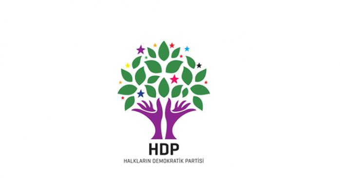 HDP'li iki belediye başkanı görevden alındı