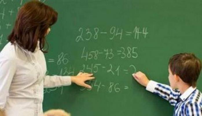 TTB'den okulların açılmasıyla ilgili açıklama