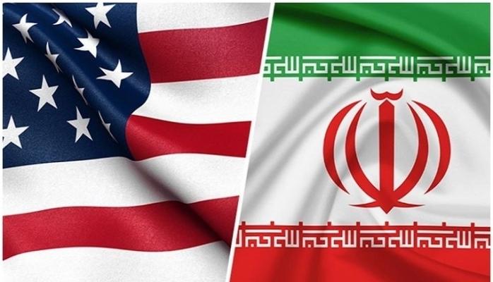ABD'nin İran Görüşmeleri Sonuç Getirir mi?