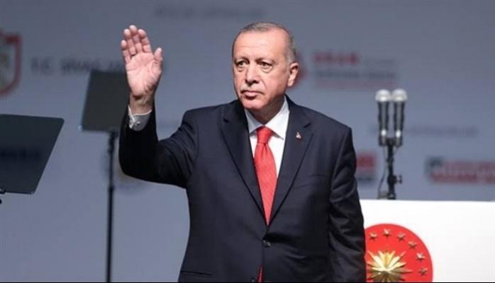 Selvi: Erdoğan, kutuplaştırıcı siyaset tarzından kucaklayıcı siyaset tarzına yöneldi