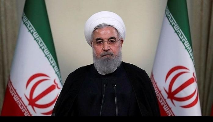Ruhani duyurdu: Affedilir bir olay değil