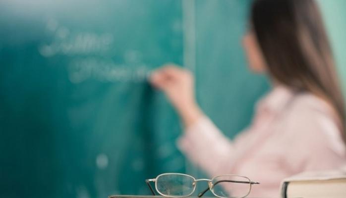 Ücretli Öğretmenlerden Atama Talebi