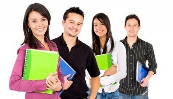 2 yıllık üniversite bölümleri neler?