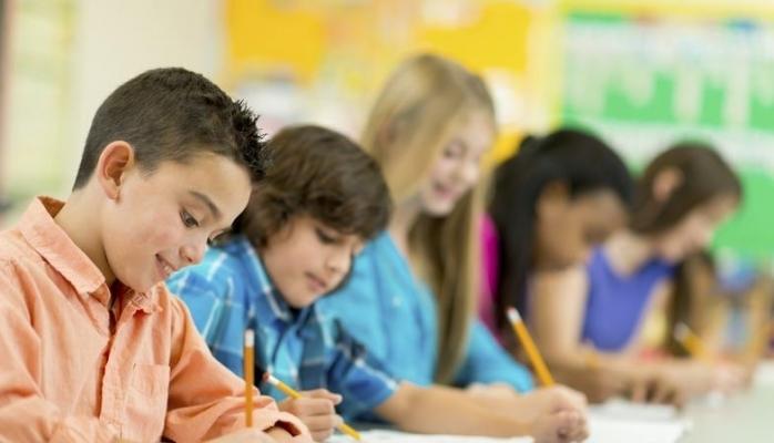 Eğitim'de yeni dönem! Hibrit eğitim nedir?
