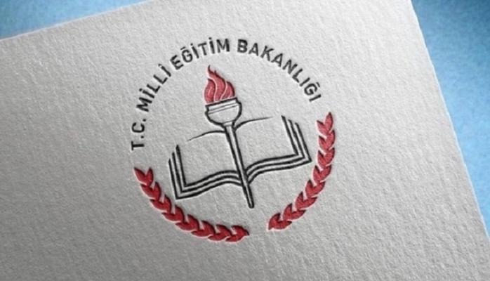 MEB, 15 bin öğretmen ataması için başvuru tarihini açıkladı
