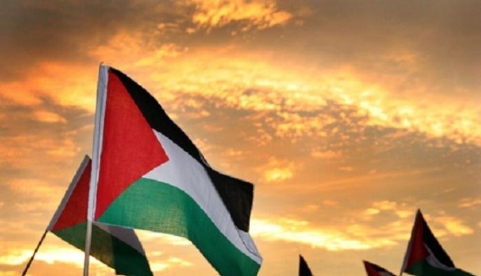 İsrail ve Hamas Gazze'de Ateşkeste Anlaştı