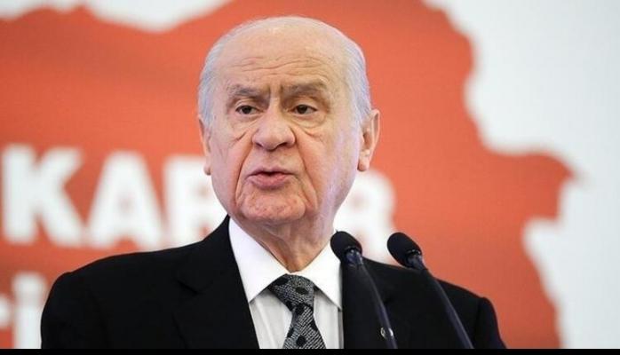 Dünyanın gizli gündemi İstanbul seçimidir