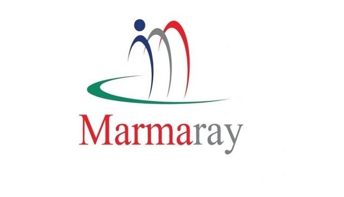 İşte Marmaray'dan 1 yılda elde edilecek gelir