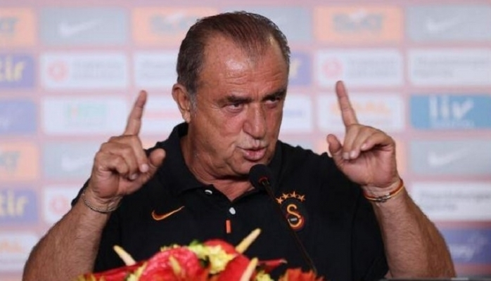 9 transfere rağmen sorun çözülemedi…