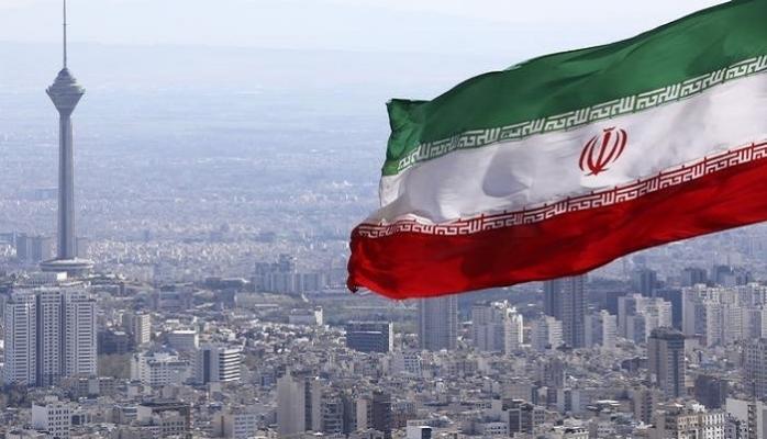 İran ve Filistin İsrail-BAE yakınlaşmasına tepkili