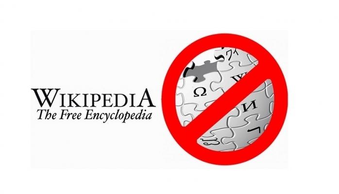Wikipedia ne zaman açılacak ?