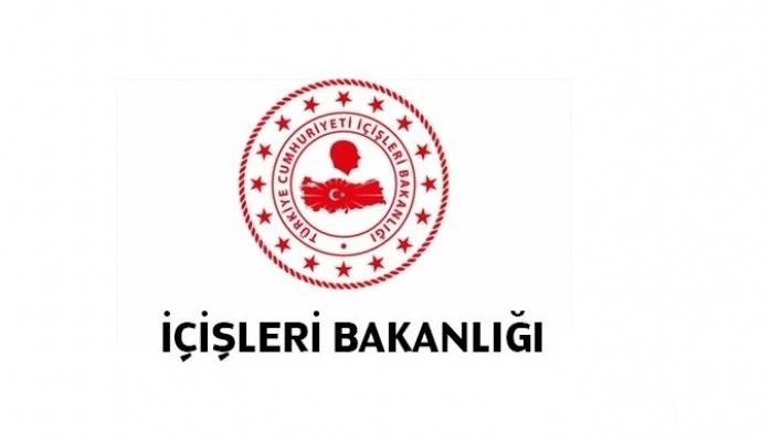 Bitlis'te silahlı teröristler etkisiz hale getirildi