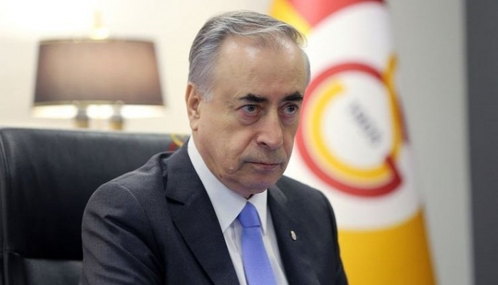 Mustafa Cengiz ve corona virüsü....