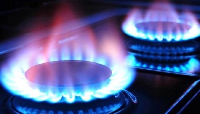 Doğal gaz fiyatı ile ilgili flaş karar! Resmen açıklandı...