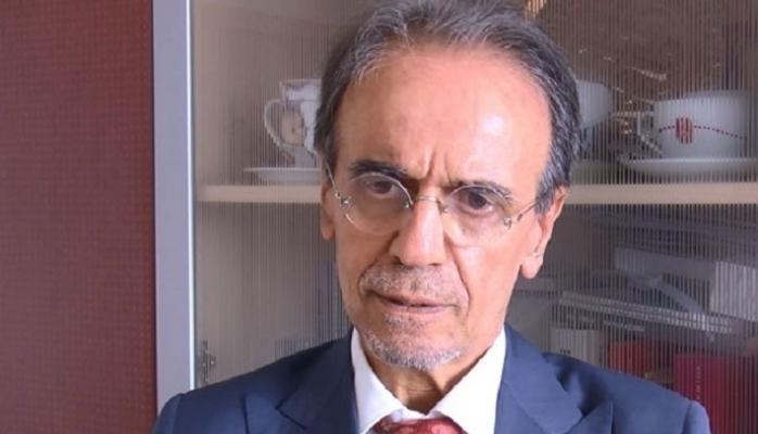Prof. Dr. Mehmet Ceyhan sonunda bildiği her şeyi açıkladı