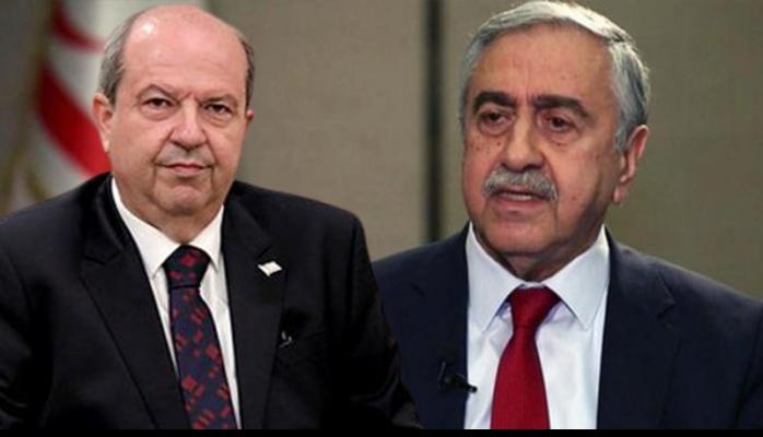 Kritik seçim öncesi Türkiye'den üç siteye erişim engeli