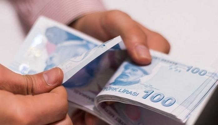 Ev sahibi milyonları kapsıyor! Ödemeler başlıyor