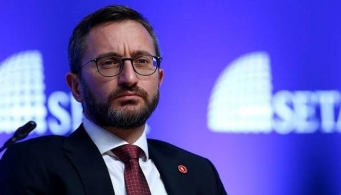 Operasyon açıklaması: Türk ordusu ve ÖSO kısa süre sonra sınırı geçecek