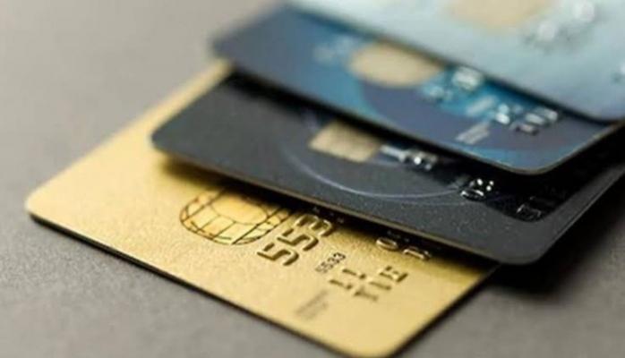 Kredi kartı puanları siliniyor!