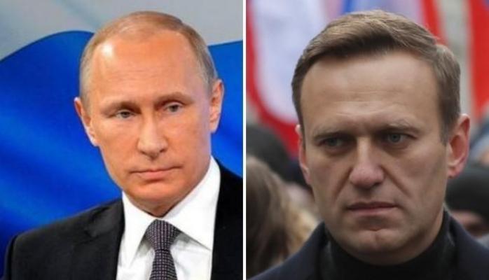 Rusya'da gözaltıların sayısı 2 bini aştı