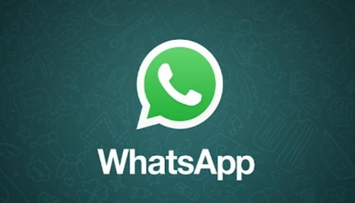 Whatsapp'ın beklenen özelliği Android'e geldi