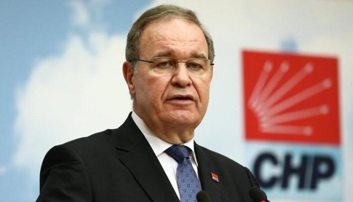 CHP'li Öztrak'tan 'fahiş fiyat' tepkisi: Ayıptır