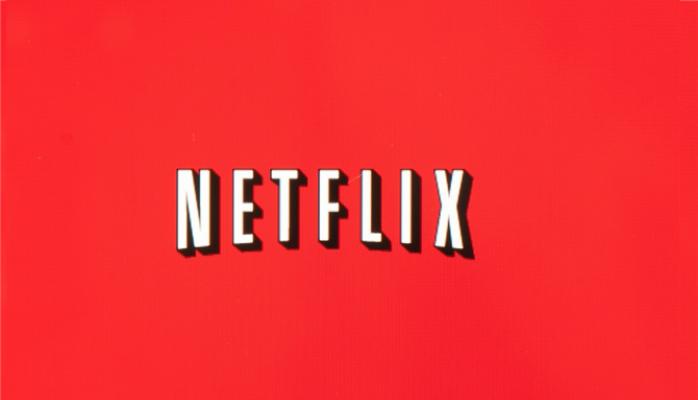 Netflix'ten yeni özellik