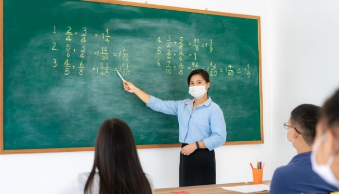 MEB'den flaş duyuru! Sınıfta kalacak!