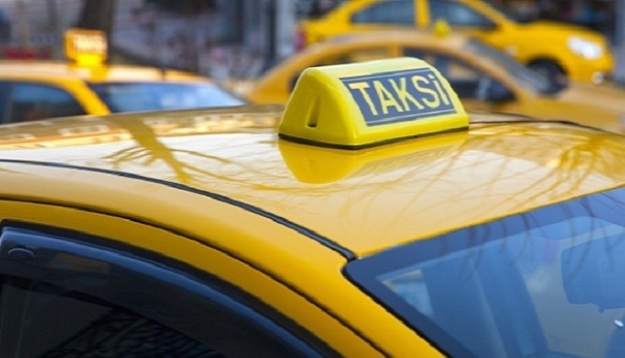 Taksilerde flaş değişiklik kararı! Yükseltildi