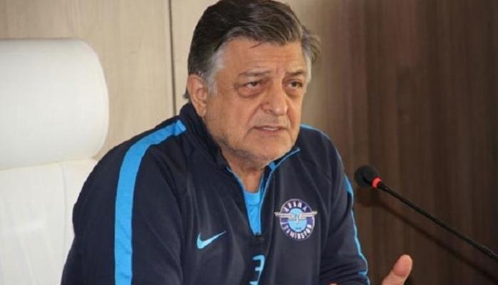 Akhisarspor'da corona virüsü şoku! Yılmaz Vural ve 3 futbolcu…