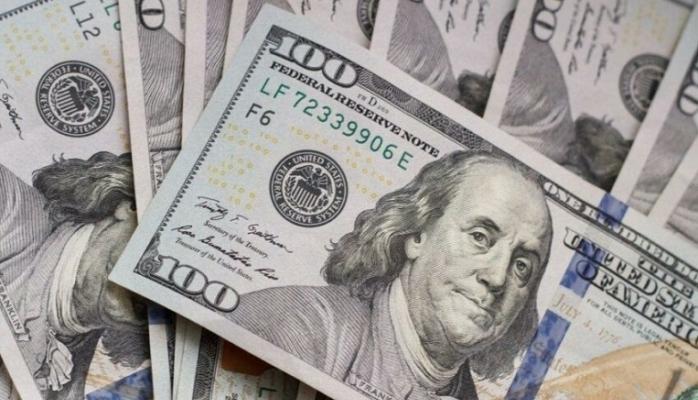 İşte dolar tahmini
