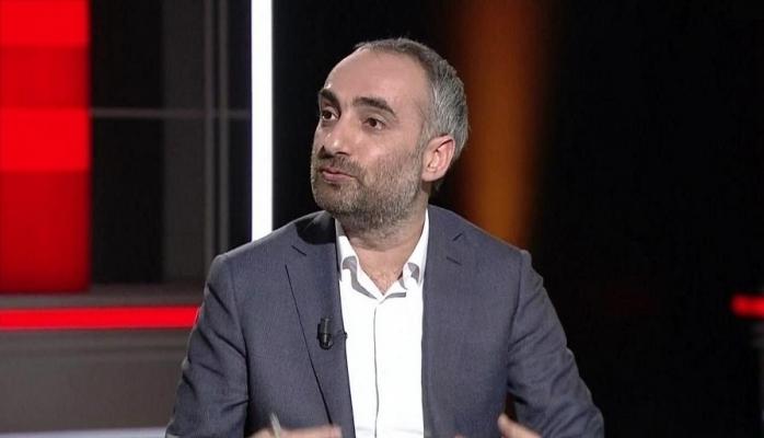 Saymaz, Sedat Peker'in AKP içinden nasıl bilgi aldığını anlattı
