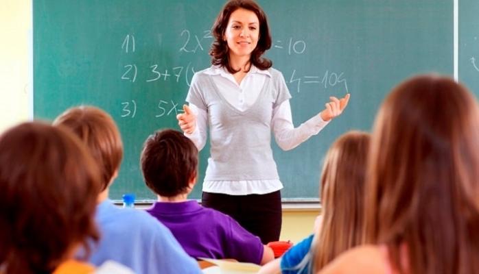 Eğitim masraflarıyla baş etmek zorlaşıyor
