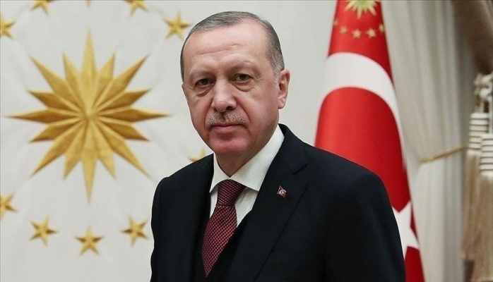 Erdoğan istemişti! CHP'li başkanlardan ilk yanıt...