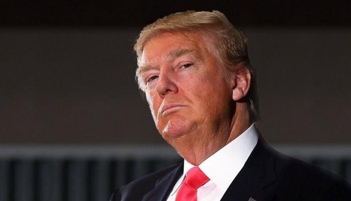 Amerikalılar'a Göre Trump Suçlu mu?
