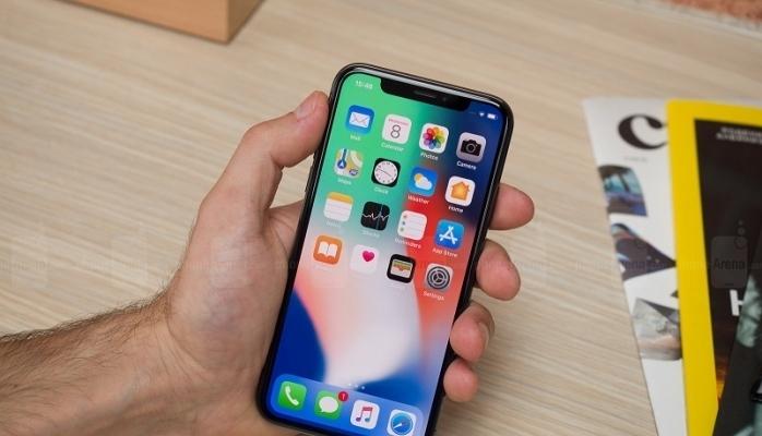iPhone fiyatları düşebilir