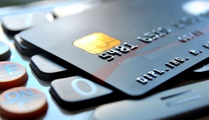 Kredi kartları ile ilgili yeni düzenleme!
