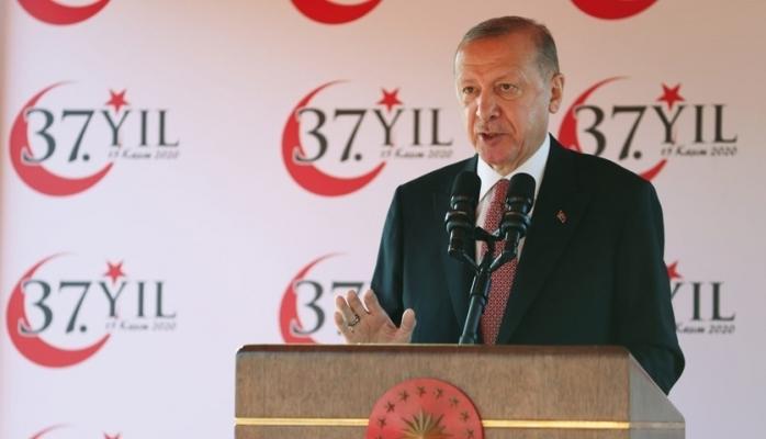 Erdoğan'dan kesin talimat! Fiyatlar düşecek...