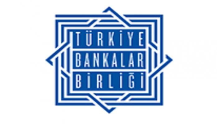 Türkiye Bankalar Birliği'nden açıklama
