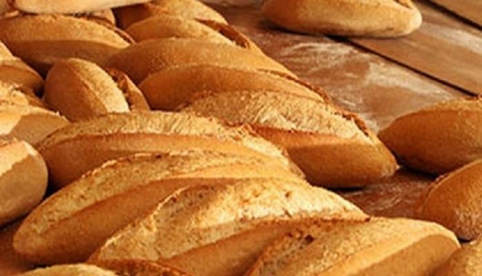 Ekmeğe sessiz sedasız zam