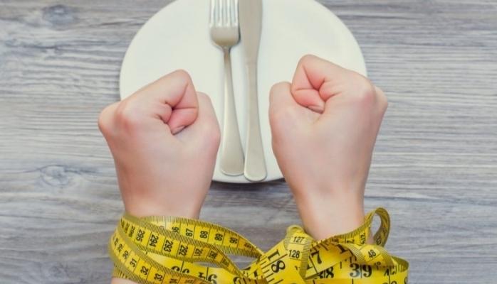 1 ayda en fazla kaç kilo verilebilir?