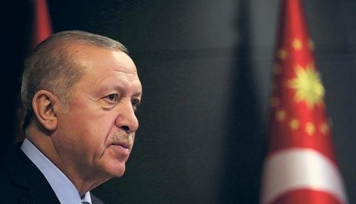 """AKP'li vekillere kesin talimat: """"Bunu sakın yapmayın"""""""