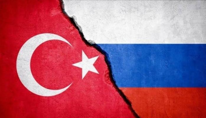 Türkiye ile tansiyonu düşürmek için anlaştık
