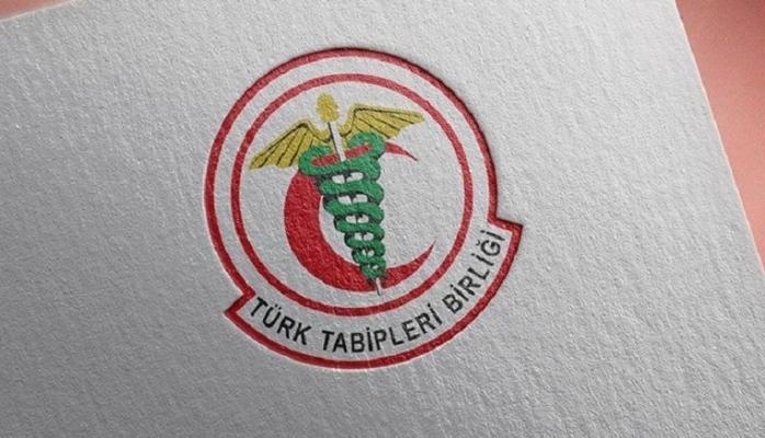 TTB, 'Pandemi Çalışma Grubu' kurdu