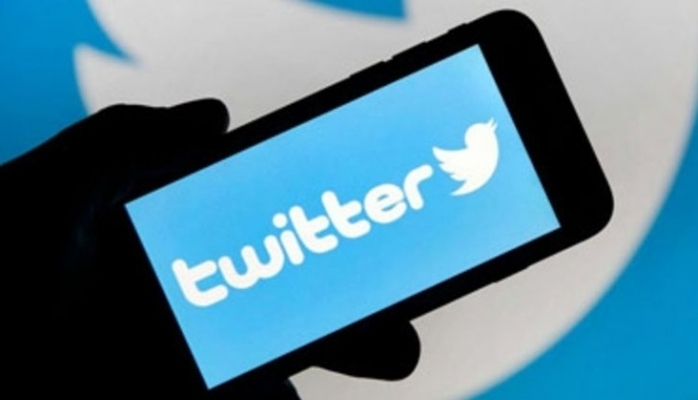 Twitter'de yeni dönem